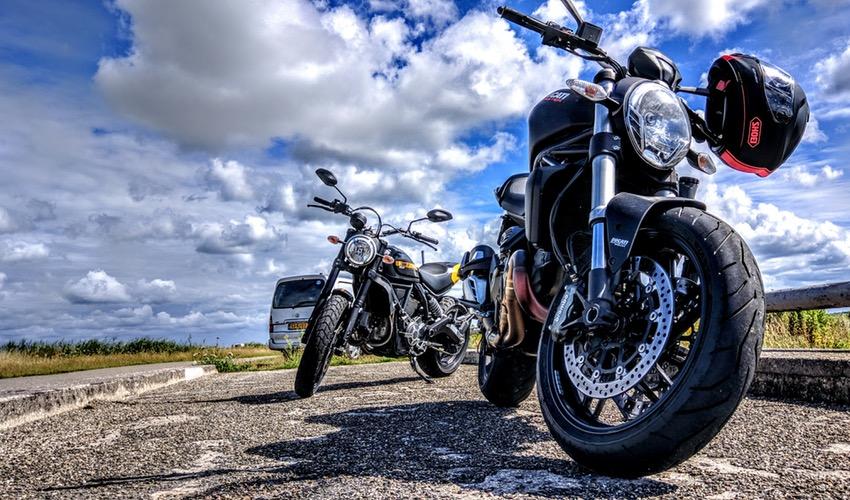 indemnizacion-accidente-trafico-moto